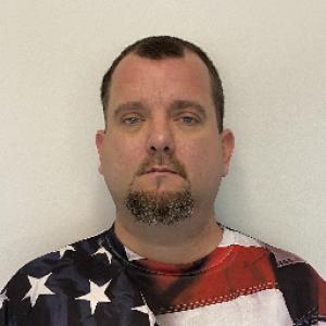 Bone Daniel Keith a registered Sex Offender of Kentucky