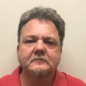 Gaylon Wimsatt a registered Sex Offender of Kentucky