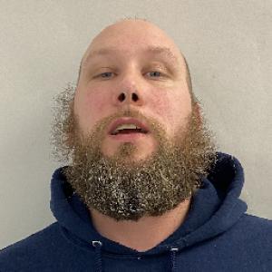 Cook Andrew Jeffrey a registered Sex Offender of Kentucky