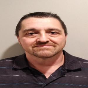 Hounshell Timothy James a registered Sex Offender of Kentucky