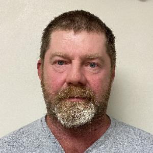 Barnett Ernest Gregory a registered Sex Offender of Kentucky