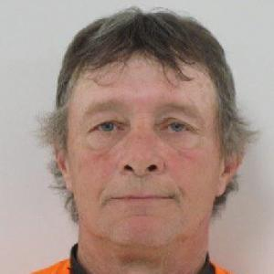 Storie Terry W a registered Sex Offender of Kentucky