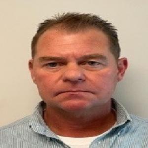 Felix Edward Fulmer a registered Sex Offender of Kentucky