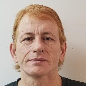 Mcallister Charles a registered Sex Offender of Kentucky