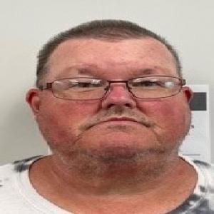 Lloyd Mcmillan a registered Sex Offender of Kentucky