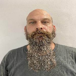 Agner Mark Lee a registered Sex Offender of Kentucky