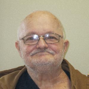 Solomon Ralph a registered Sex Offender of Kentucky