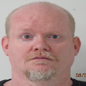 Coffman Larry R a registered Sex Offender of Kentucky