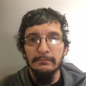 Melvin James Earl a registered Sex Offender of Kentucky
