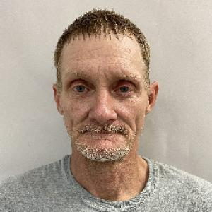 Johnson Ricky Dale a registered Sex Offender of Kentucky