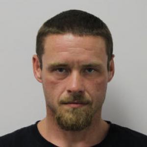 Lyon Matthew Leroy a registered Sex Offender of Kentucky
