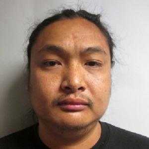 Khampadith Phanat a registered Sex Offender of Kentucky