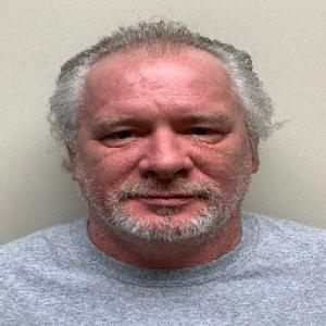 Timothy Wayne Smithers a registered Sex Offender of Ohio