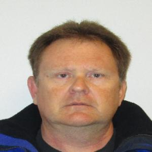 Whitehead Robert Lee a registered Sex Offender of Kentucky
