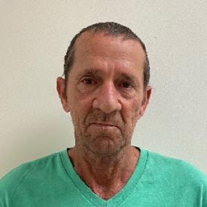 Johnson Ronald a registered Sex Offender of Kentucky