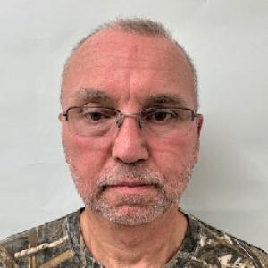 Haddix Michael a registered Sex Offender of Kentucky