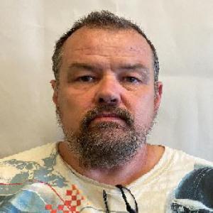 Brockley Donald Eugene a registered Sex Offender of Kentucky