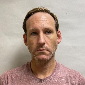 Morris David Lee a registered Sex Offender of Kentucky