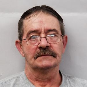 Donald Ray Day a registered Sex Offender of Kentucky