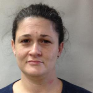 Taylor Tammy Lee a registered Sex Offender of Kentucky