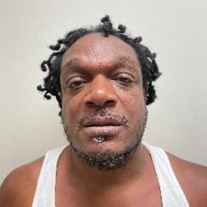 Carradine Van Demeitirus a registered Sex Offender of Kentucky