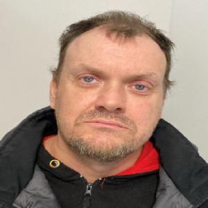 Trusty Daniel Matthew a registered Sex Offender of Kentucky