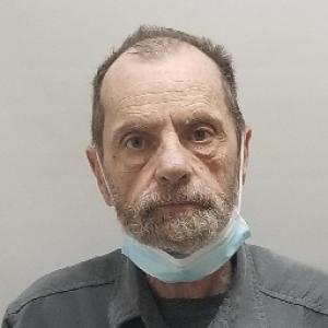 Riley Amos Lee a registered Sex Offender of Kentucky