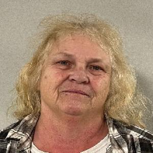 Bruno Kathleen Helen a registered Sex Offender of Kentucky