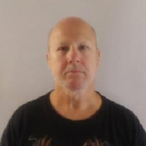 Braid William Lee a registered Sex Offender of Kentucky