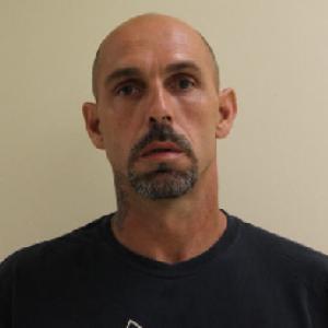 Minton Richard Alan a registered Sex Offender of Kentucky