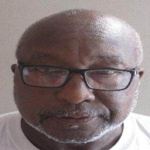 Cole Julius Lee Sr a registered Sex Offender of Kentucky