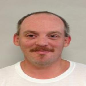 Whaley Steven Ray a registered Sex Offender of Kentucky