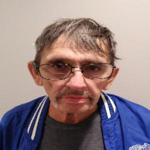 Durham Larry a registered Sex Offender of Kentucky