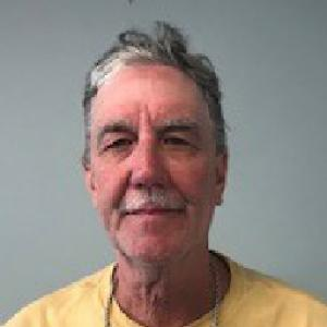 Ervin Stephen Andrew a registered Sex Offender of Kentucky