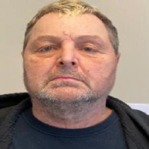 Carter Terry Eugene a registered Sex Offender of Kentucky