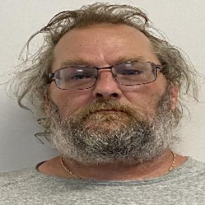 Wilson Kevin Lee a registered Sex Offender of Kentucky