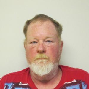 Harl Kevin Dean a registered Sex Offender of Kentucky