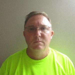 Wallace Ronald Eugene a registered Sex Offender of Kentucky