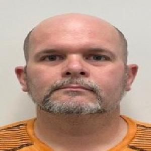 Smith Glenn Prescott a registered Sex Offender of Kentucky