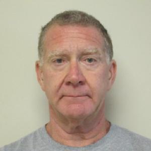 Moreman Gerald Louis a registered Sex Offender of Kentucky