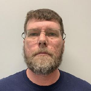Rogers Bryan Keith a registered Sex Offender of Kentucky