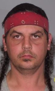 Jonathan Leaman Campbell a registered Sex Offender of New Mexico