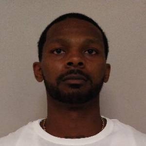 Williams Terrance a registered Sex Offender of Kentucky