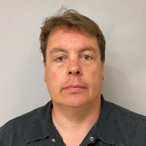 Rockey Donald Jason a registered Sex Offender of Kentucky