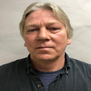 Roger Dale Cowan a registered Sex Offender of Kentucky