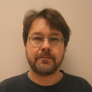 Vickrey Bobby a registered Sex Offender of Kentucky