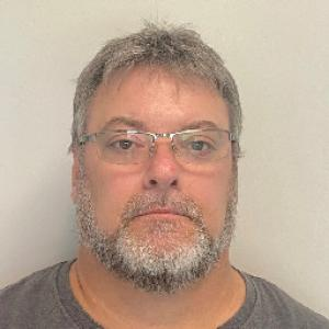 Gregory Larry a registered Sex Offender of Kentucky