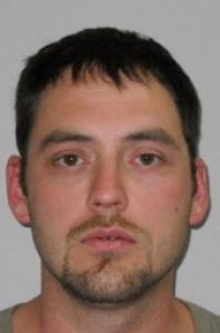 Garrett Elrod Thomas a registered Sex Offender of Kentucky