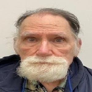 Richard Roth a registered Sex Offender of Kentucky