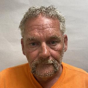 Etherton Steven Joseph a registered Sex Offender of Kentucky